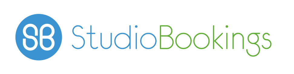 StudioBookings Blog