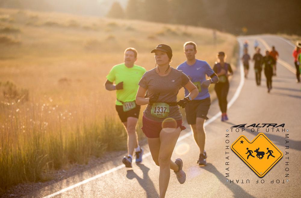 440A0496 20170916 0757   Top of Utah Marathon.jpg