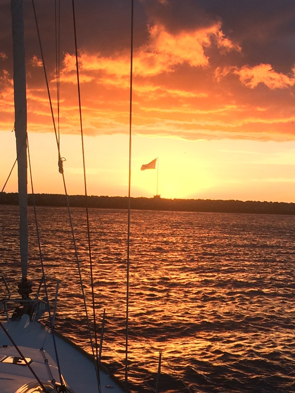 Sunset MDR Breakwater 11-27-16.jpeg