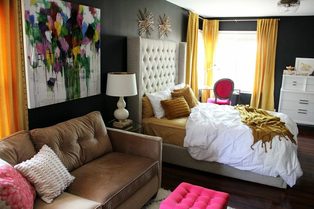 Feature bedroom makeover  on astralriles.com.jpg