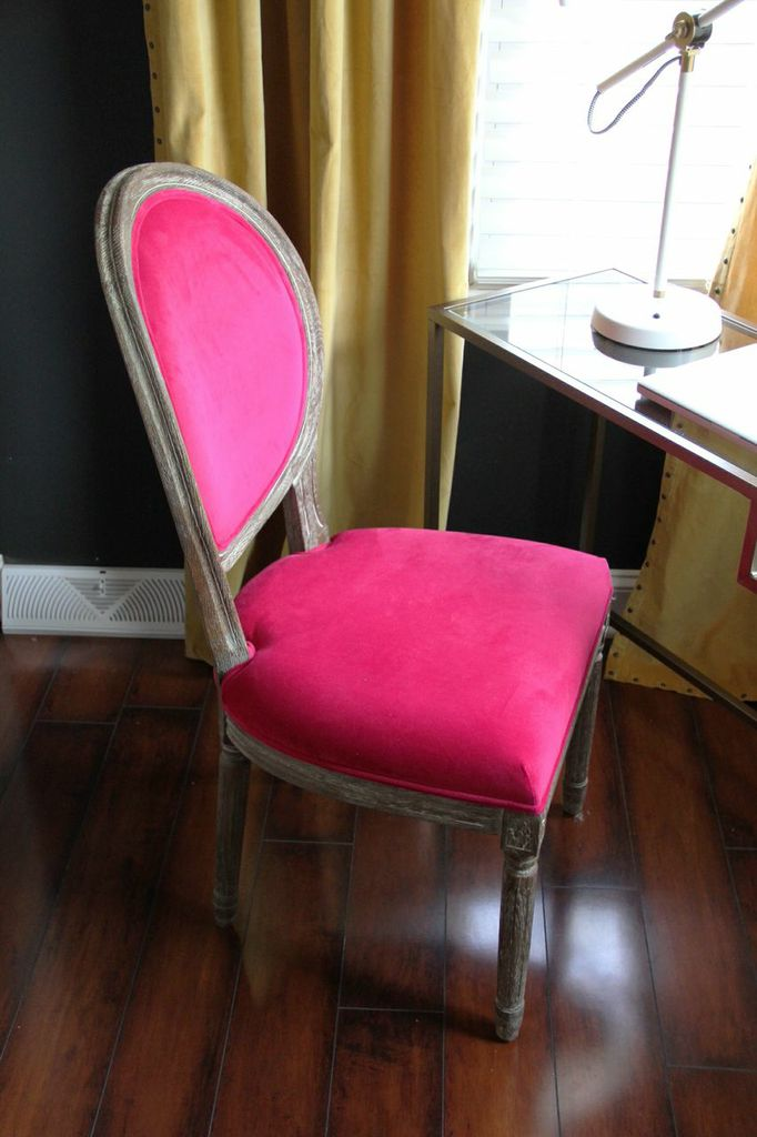 pink velvet desk chair  on astralriles.com.jpg