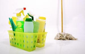 Organizing & DIY || Touched Magazine