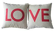 LOVE Pillows.jpg