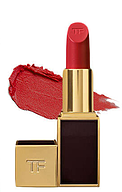 Cherry Lush , $48, Tom Ford