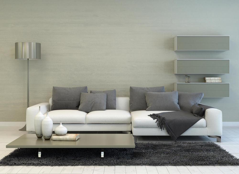 minimalism-design-ideas