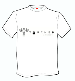 t-shirt_outline.png