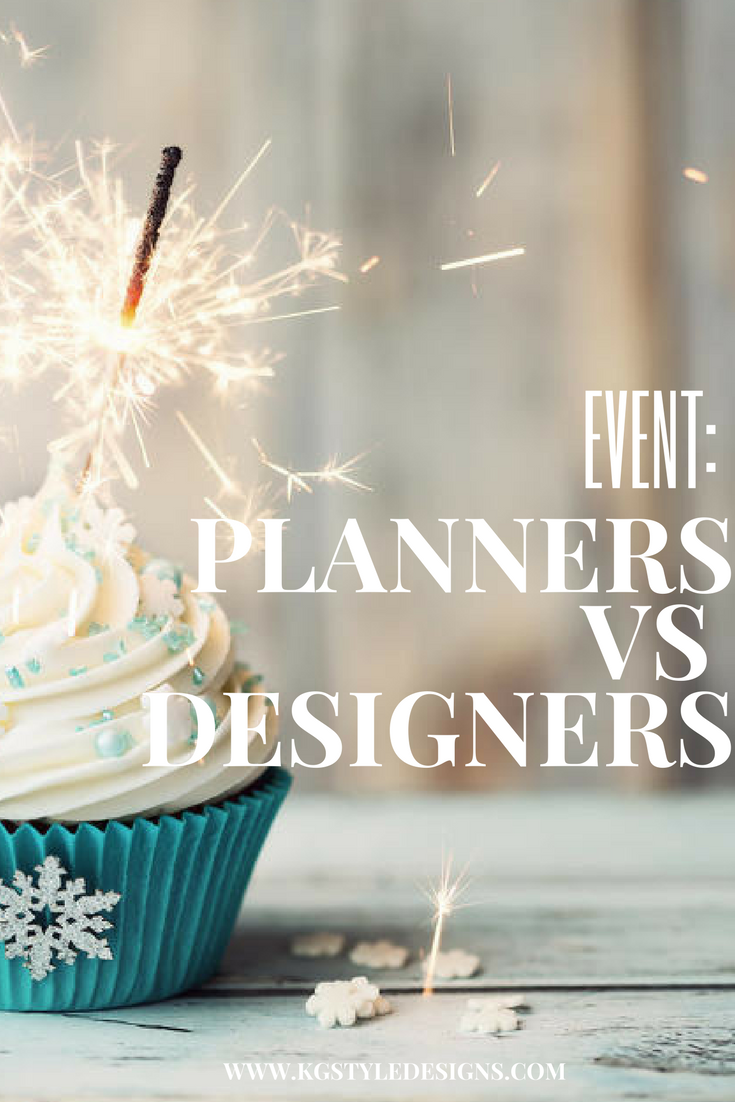 Event Planner vs Event Designers.png