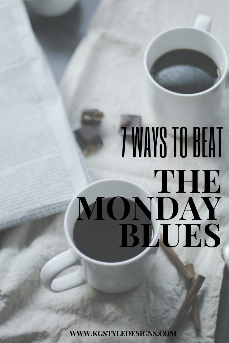7 Ways to beat the monday blues.png