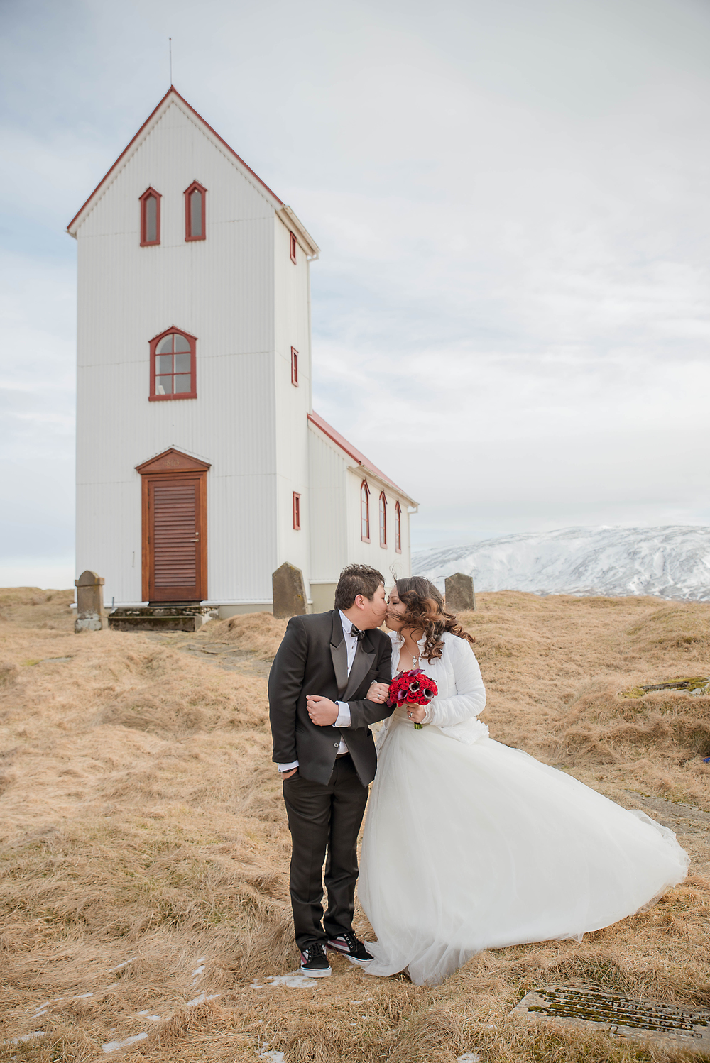 Iceland Winter Wedding Photos by Miss Ann-31.jpg