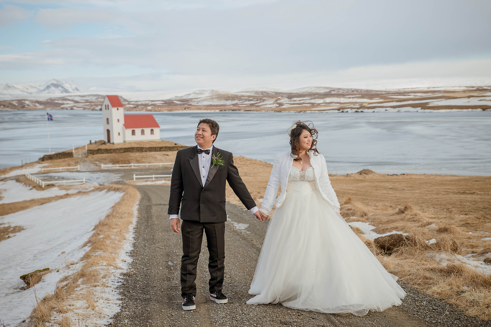 Iceland Winter Wedding Photos by Miss Ann-33.jpg