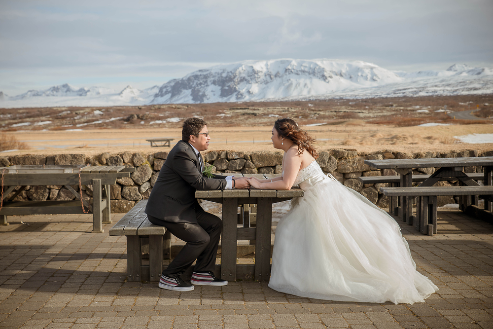 Iceland Winter Wedding Photos by Miss Ann-38.jpg