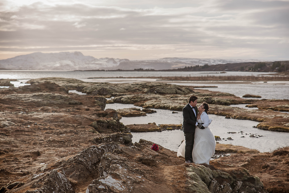 Iceland Winter Wedding Photos by Miss Ann-40.jpg