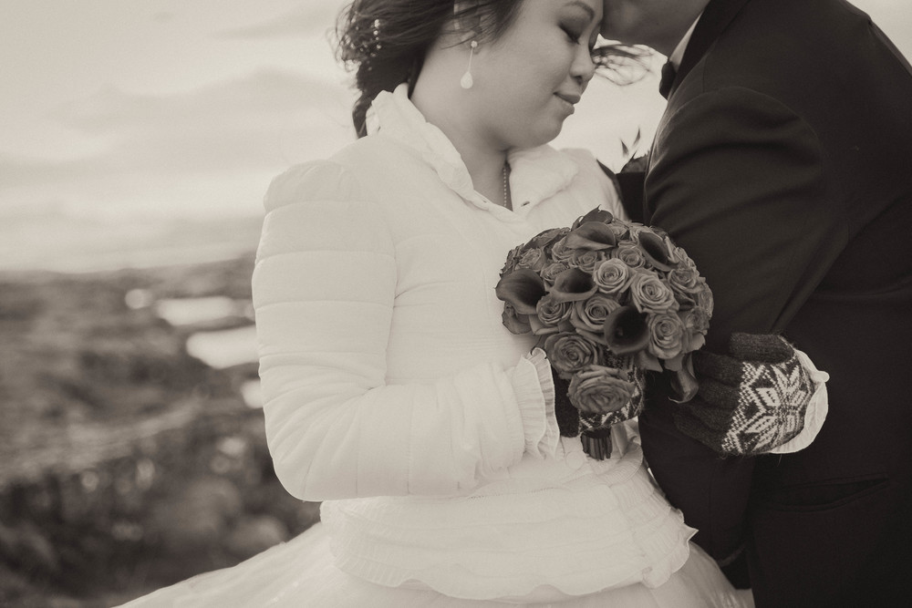 Iceland Winter Wedding Photos by Miss Ann-42.jpg