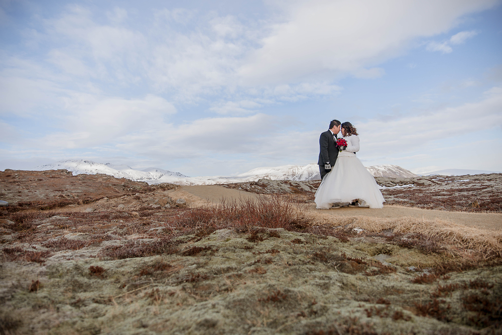 Iceland Winter Wedding Photos by Miss Ann-50.jpg