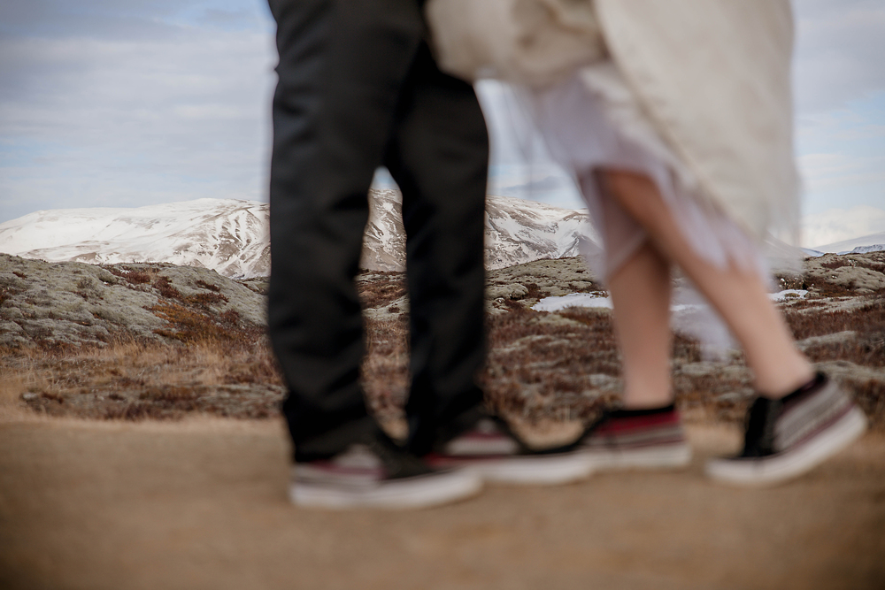 Iceland Winter Wedding Photos by Miss Ann-52.jpg