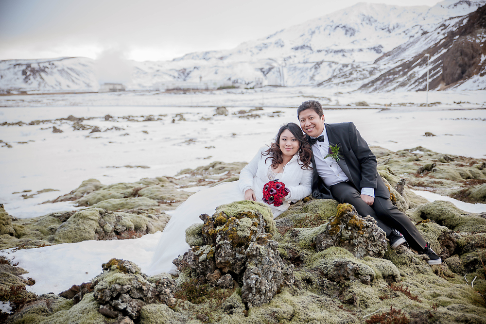 Iceland Winter Wedding Photos by Miss Ann-72.jpg