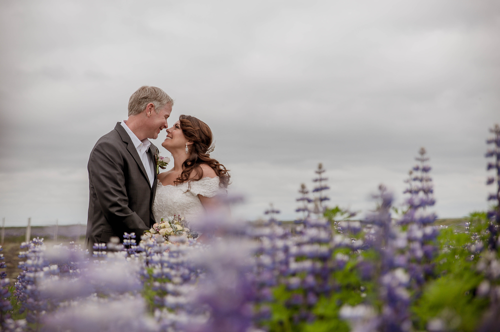 Iceland Wedding Photographer Photos by Miss Ann-10.jpg