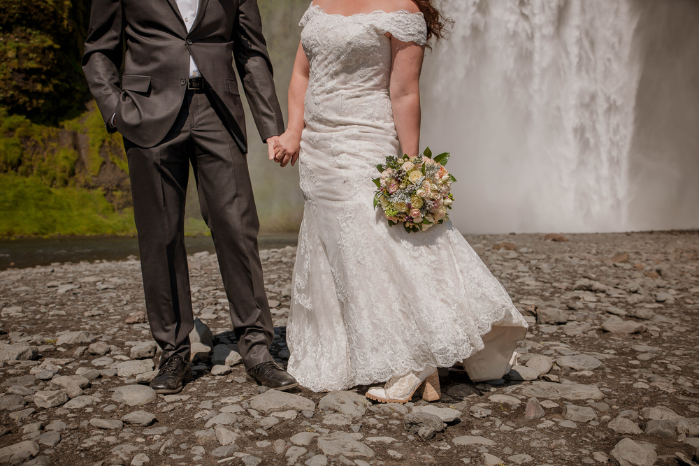 Iceland Wedding Photographer Photos by Miss Ann-19.jpg