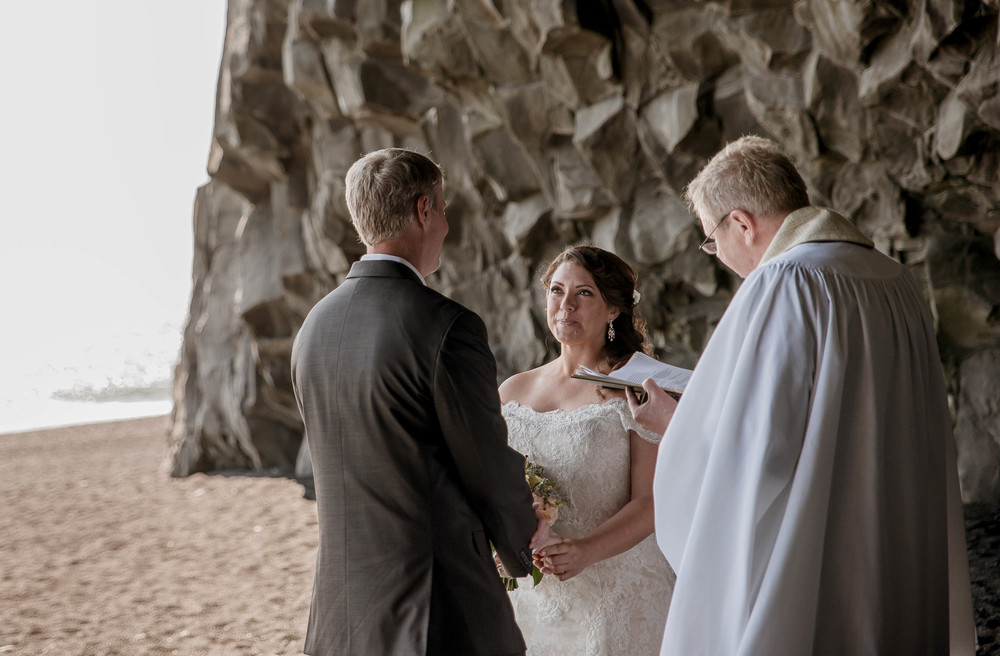 Iceland Wedding Photographer Photos by Miss Ann-24.jpg