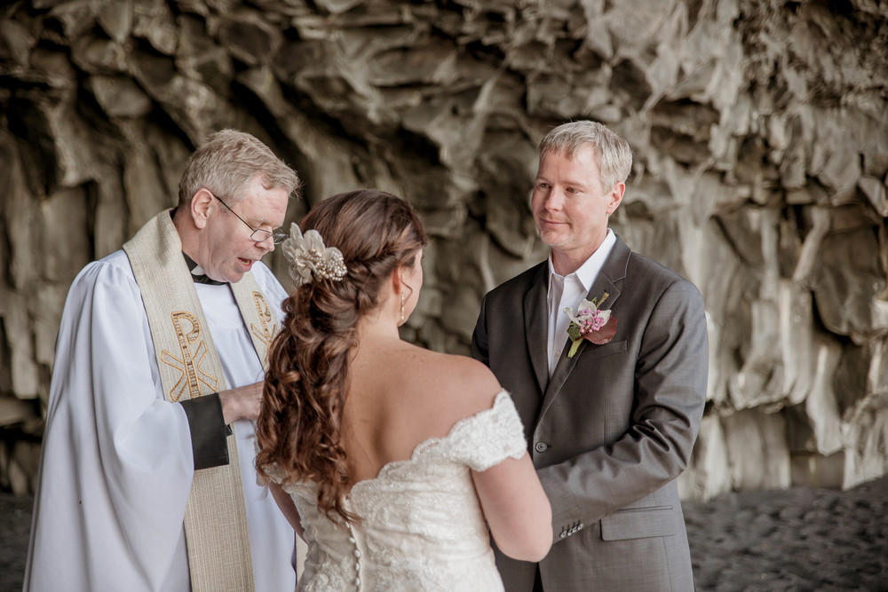 Iceland Wedding Photographer Photos by Miss Ann-25.jpg