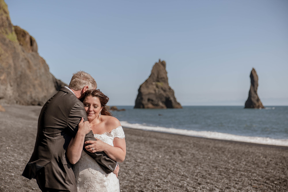 Iceland Wedding Photographer Photos by Miss Ann-32.jpg
