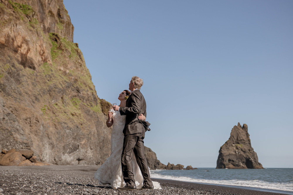 Iceland Wedding Photographer Photos by Miss Ann-33.jpg