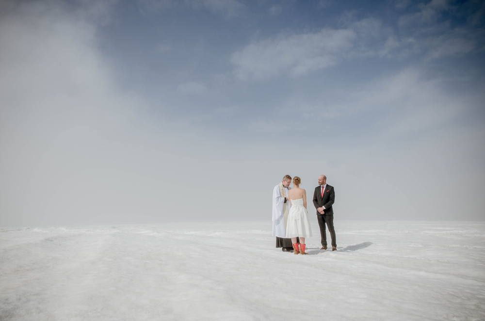 Iceland Glacier Wedding Photos by Miss Ann-3.jpg