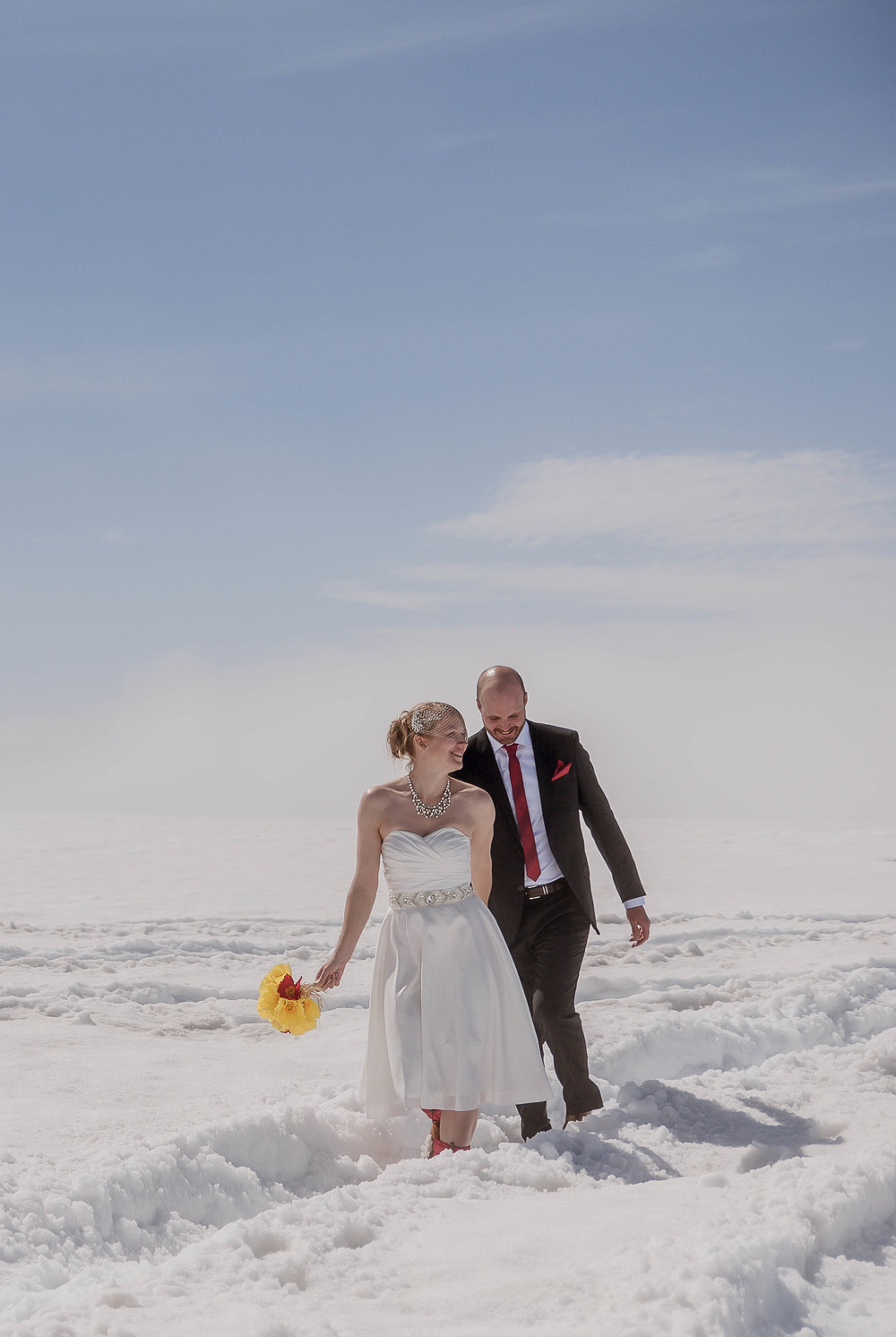 Iceland Glacier Wedding Photos by Miss Ann-8.jpg