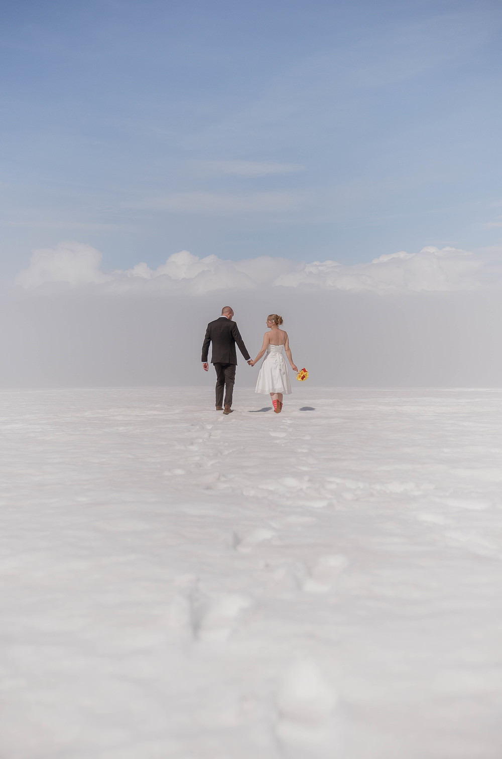 Iceland Glacier Wedding Photos by Miss Ann-9.jpg