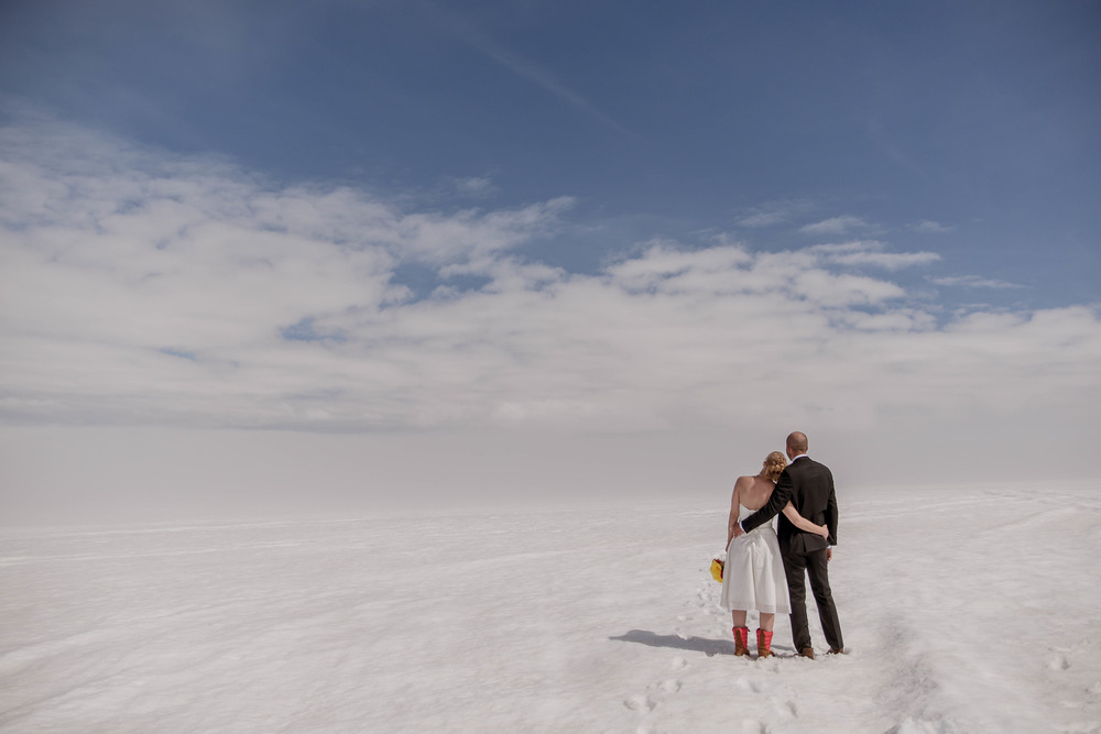 Iceland Glacier Wedding Photos by Miss Ann-10.jpg