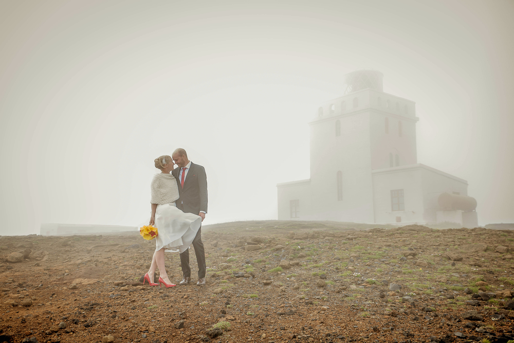 Iceland Wedding Photos by Miss Ann.jpg