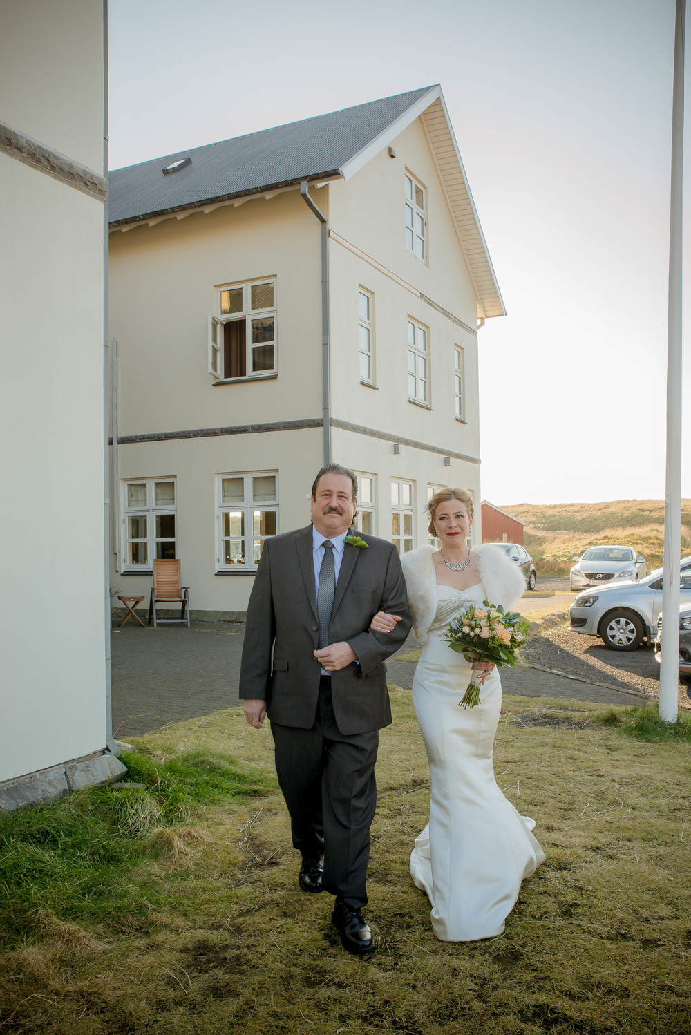 Iceland-Wedding-Photographer-Photos-by-Miss-Ann-7.jpg