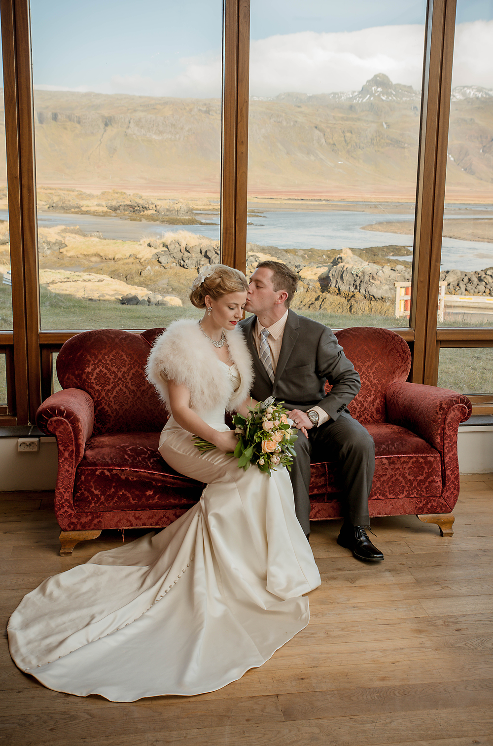 Iceland-Wedding-Photographer-Photos-by-Miss-Ann-11.jpg