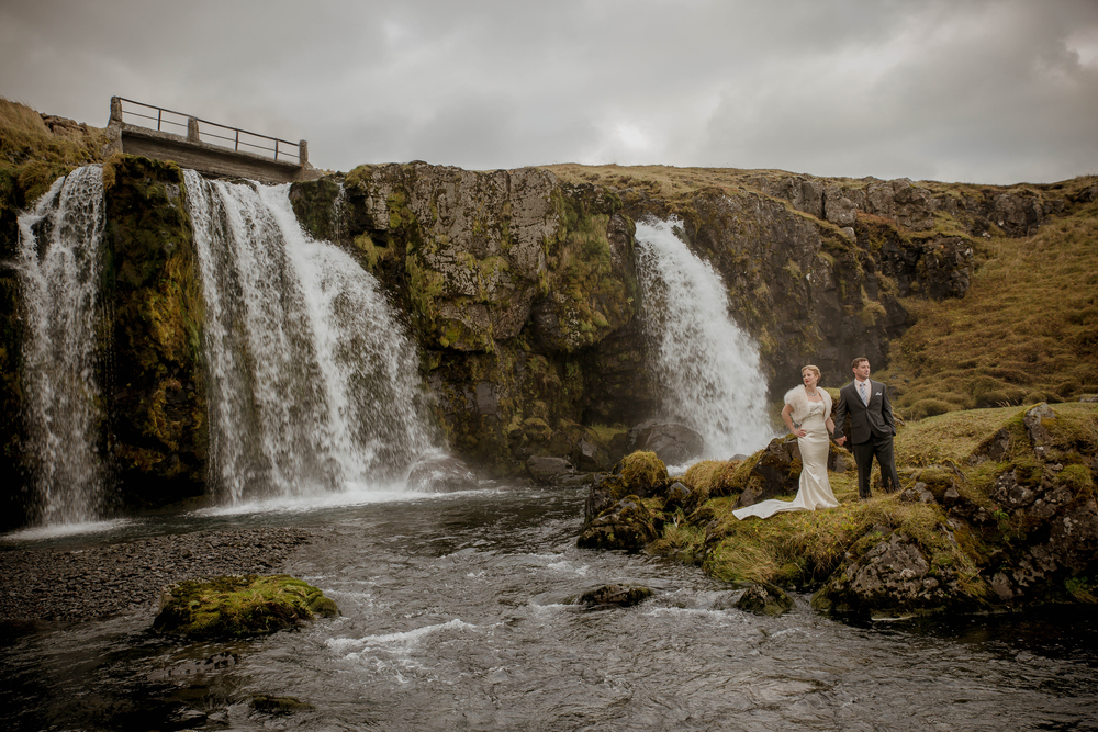 Iceland-Wedding-Photographer-Photos-by-Miss-Ann-16.jpg