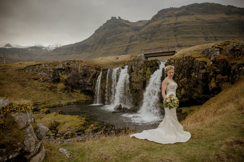 Iceland-Wedding-Photographer-Photos-by-Miss-Ann-23.jpg
