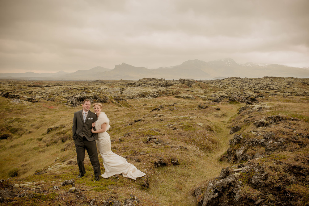 Iceland-Wedding-Photographer-Photos-by-Miss-Ann-33.jpg