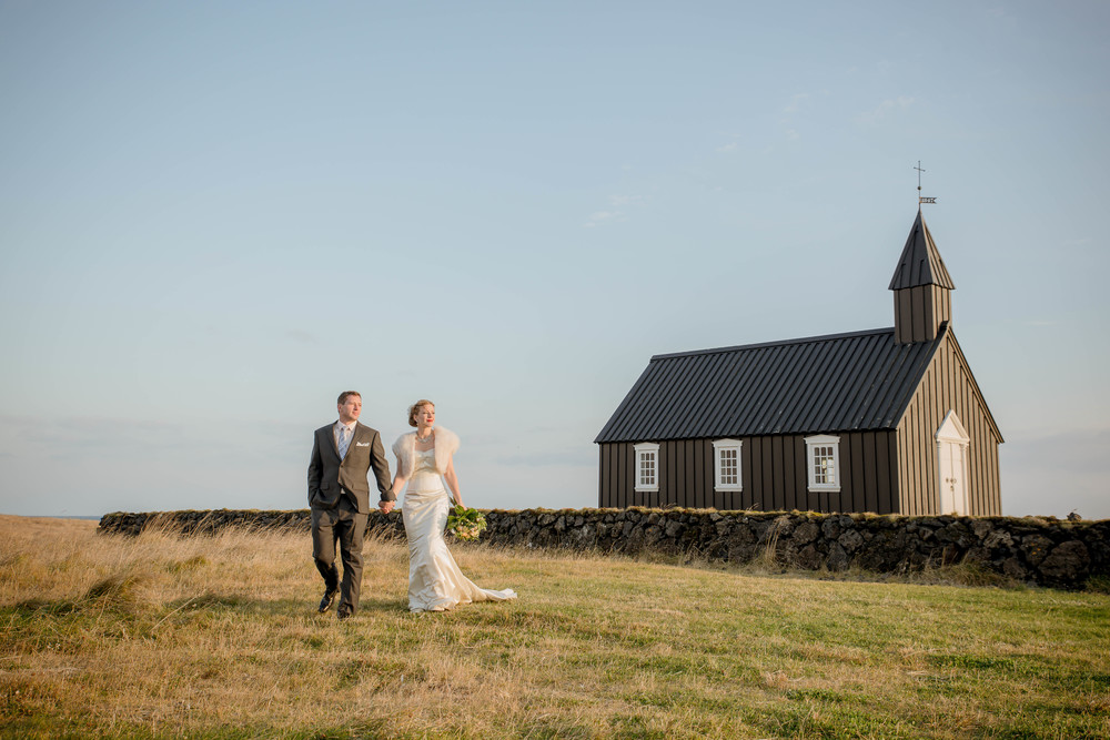 Iceland-Wedding-Photographer-Photos-by-Miss-Ann-38.jpg