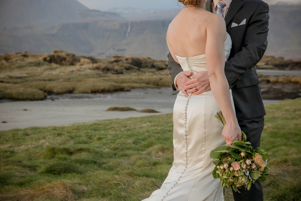 Iceland-Wedding-Photographer-Photos-by-Miss-Ann-40.jpg