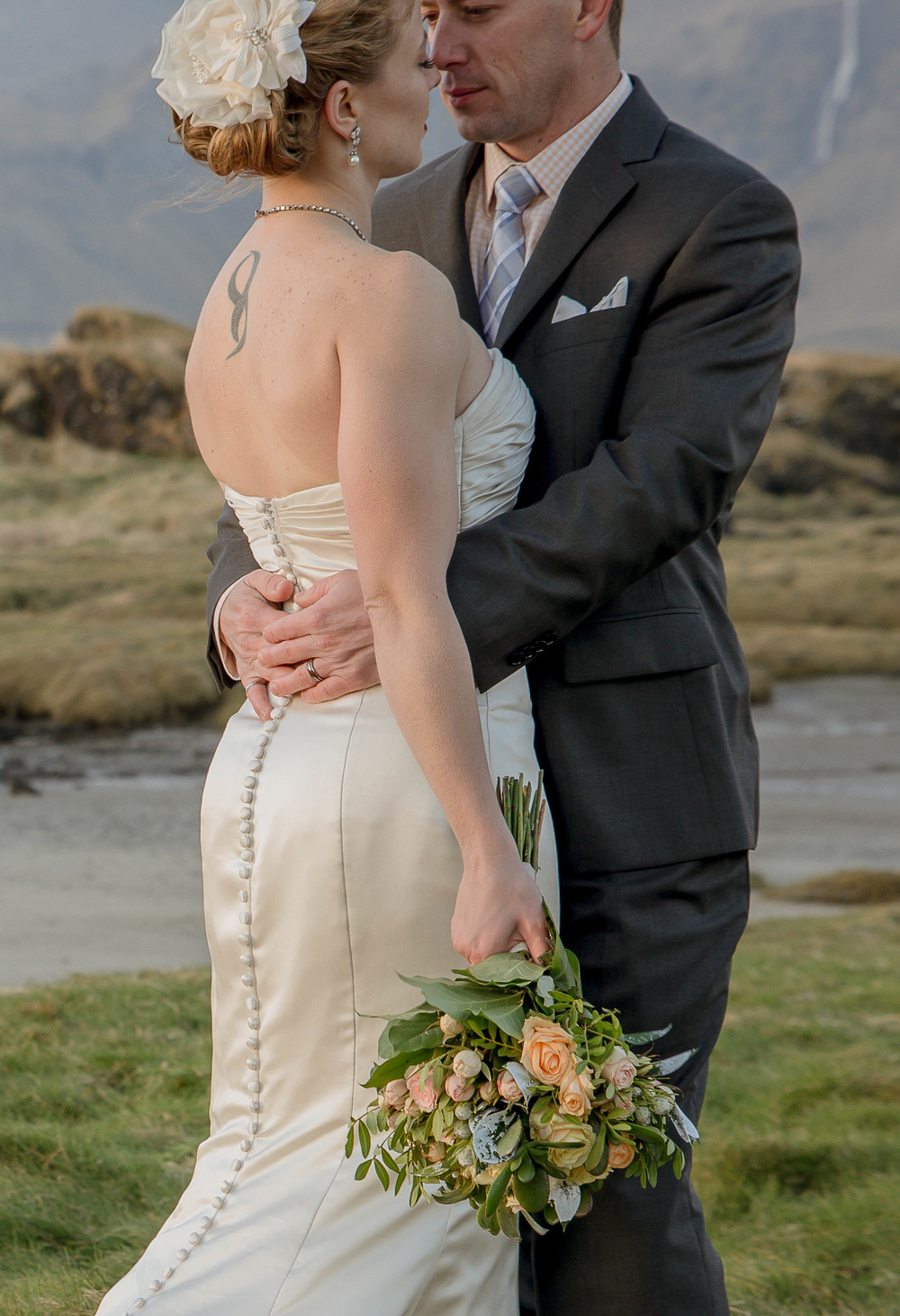 Iceland-Wedding-Photographer-Photos-by-Miss-Ann-41.jpg