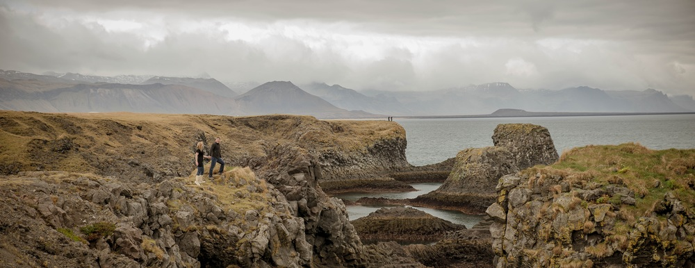 Iceland Engagement Session Pre Wedding Session Photos by Miss Ann.jpg