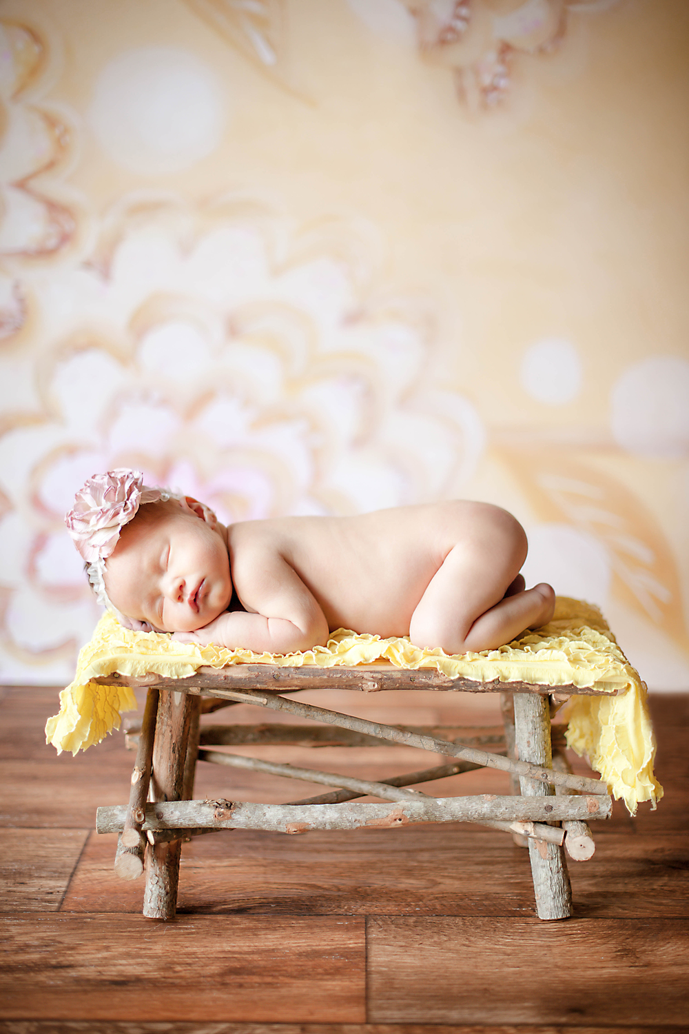 Iceland Newborn Photographer Photos by Miss Ann.jpg