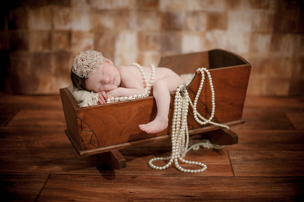 Iceland Newborn Photographer Vintage Newborn Session.jpg
