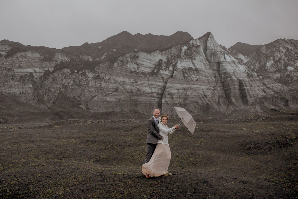 Iceland Destination Wedding-1.jpg
