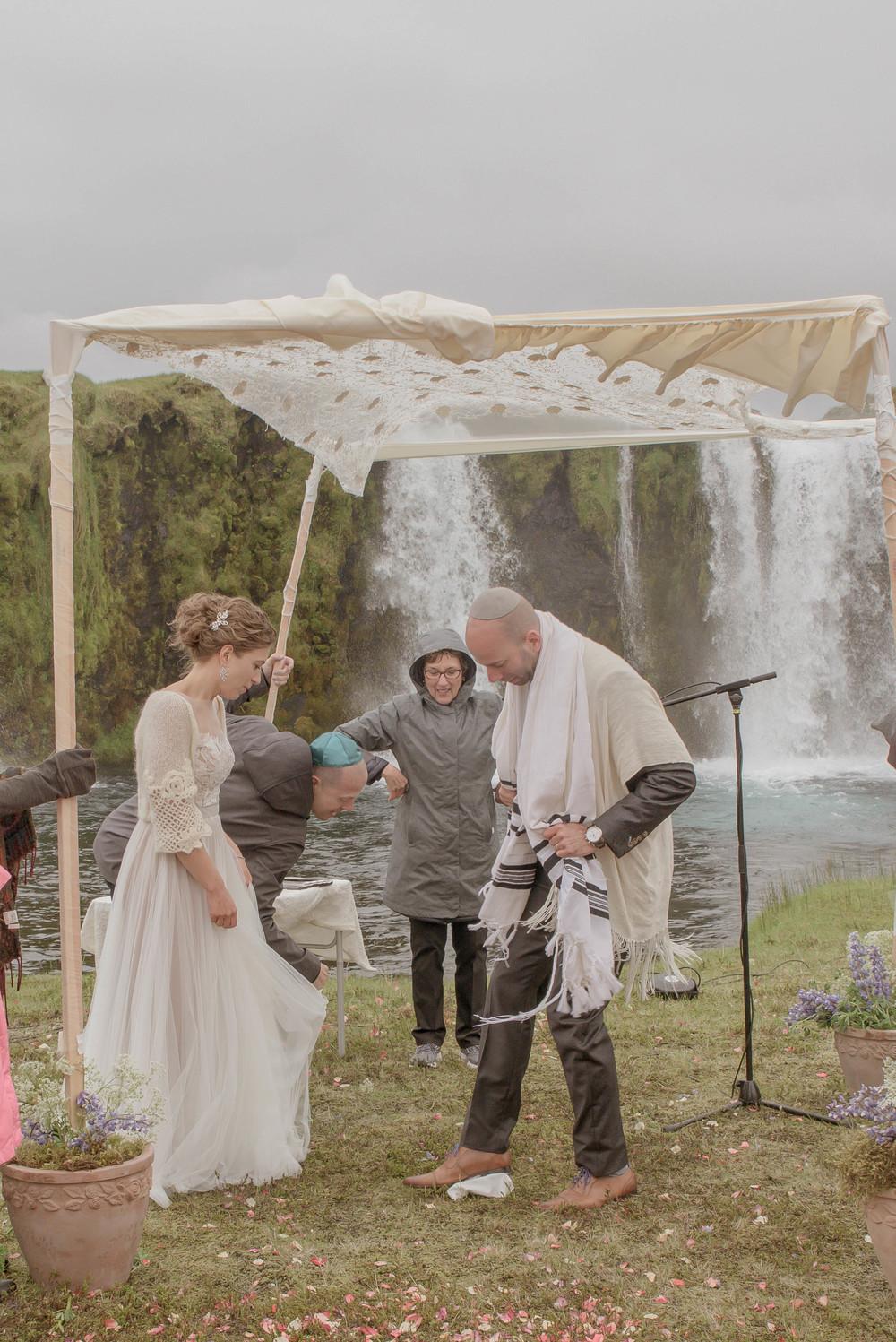 Iceland Jewish Wedding-3.jpg