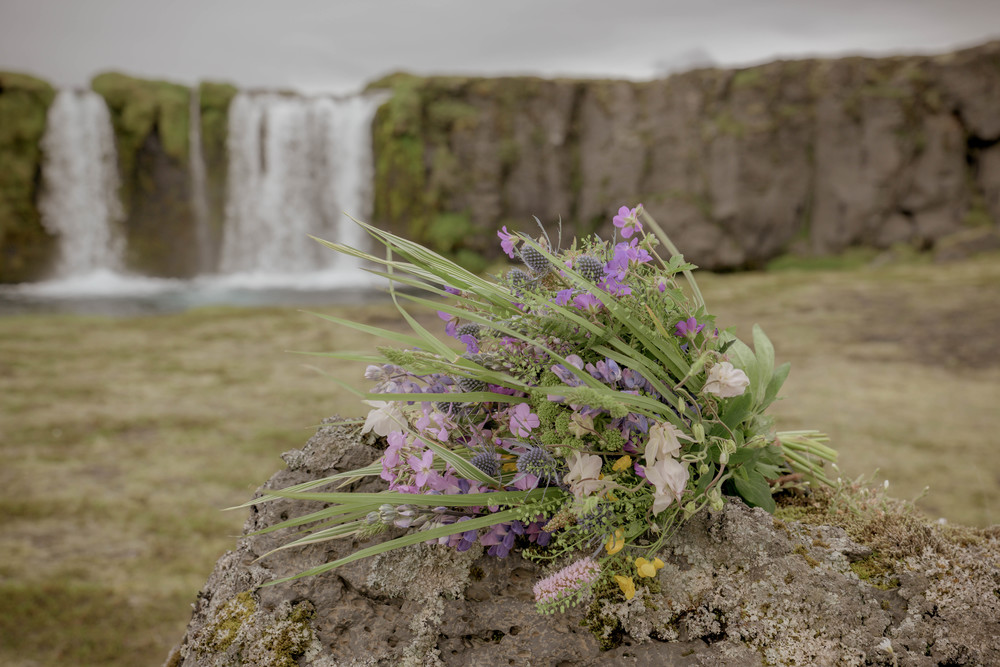Iceland Wedding Bouquet.jpg