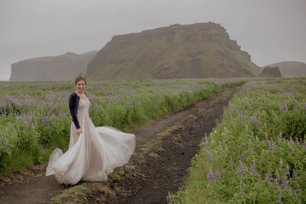 Iceland Summer Wedding-8.jpg
