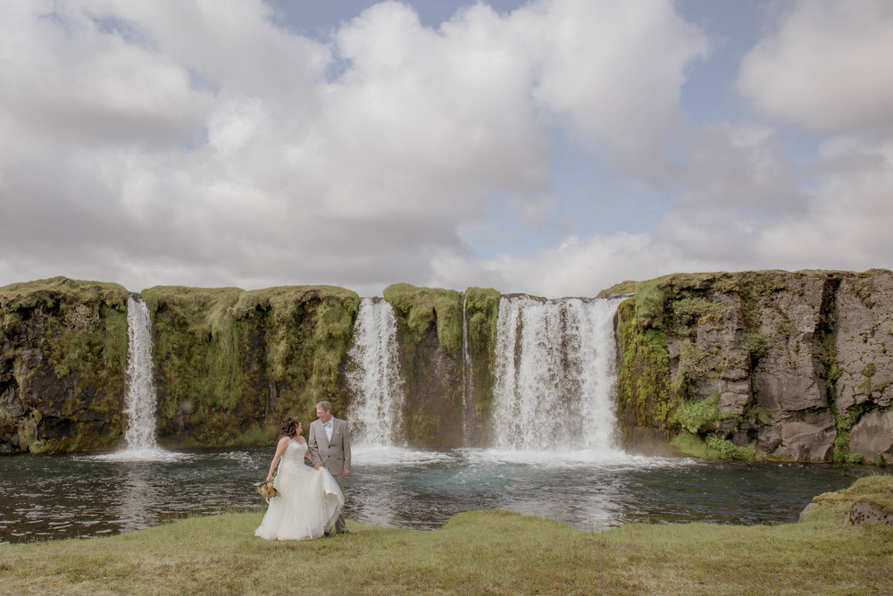 Iceland Wedding Photographer-4.jpg
