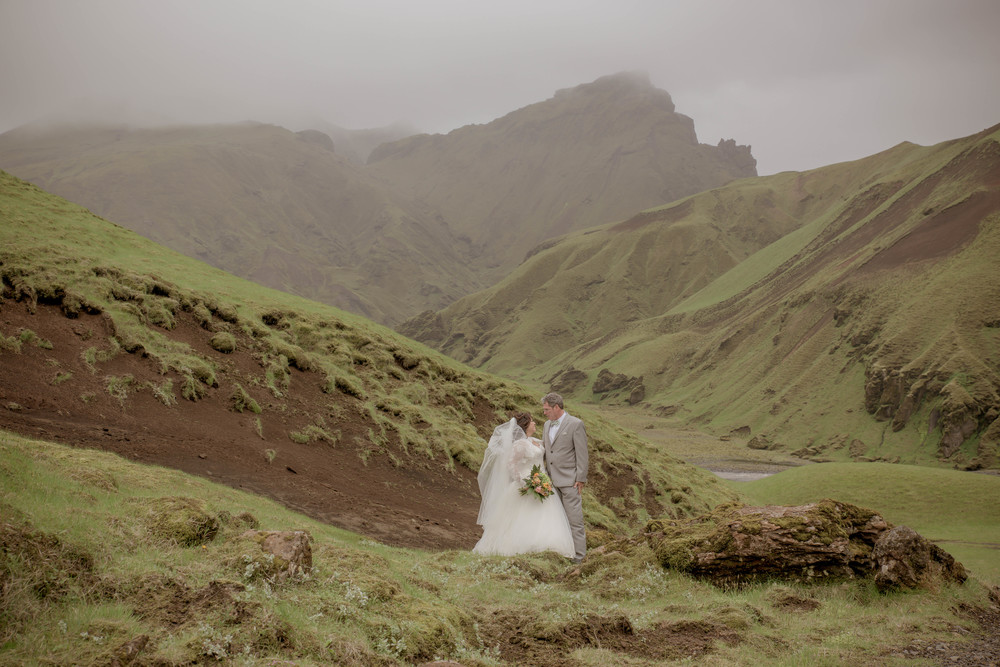 Iceland Wedding Photographer-9.jpg