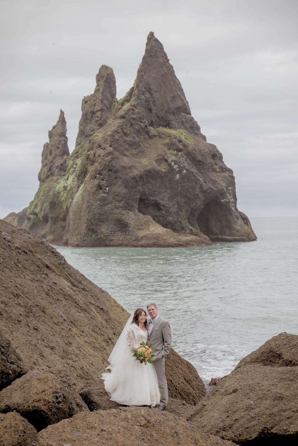 Iceland Wedding Photographer-12.jpg