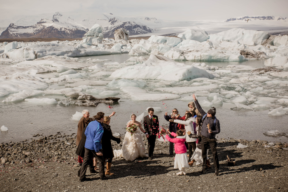 Iceland Glacier Lagoon Wedding Photographer-8.jpg